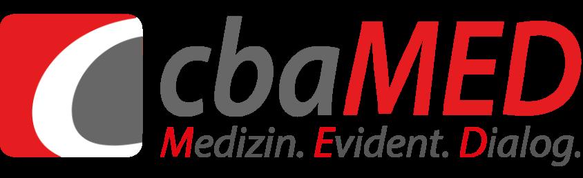 cbaMED - Simulation & Notfallmedizin