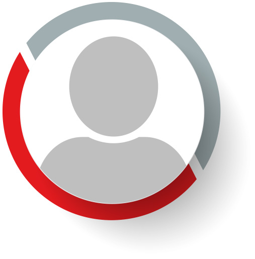 cbaMED – Erste Hilfe Ausbilder – Carsten Stern