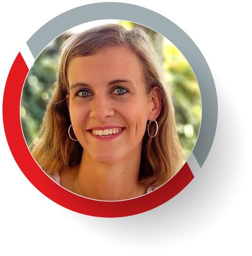 cbaMED – Erste Hilfe Ausbilder – Camilly Schipplick